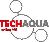 TECHAQUA-online AG
